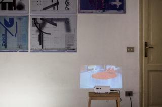 03-ESS-CCP-Etaoin-Shrdlu-Studio-Experimental-Poster-Series-70x100
