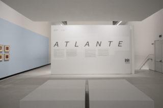 03-MAXXI-Luigi-Ghirri-Atlante-Exhibition-Typography-Logotype