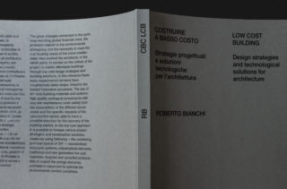 03-Roberto-Bianchi-Book-Series-Design-Cover-Detail-Typography
