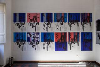 04-ESS-CCP-Etaoin-Shrdlu-Studio-Experimental-Poster-Series-70x100