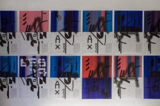 05-ESS-CCP-Etaoin-Shrdlu-Studio-Experimental-Poster-Series-70x100