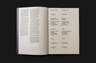 05-Roberto-Bianchi-Book-Series-Design-Index-Typography