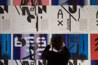 06-ESS-CCP-Etaoin-Shrdlu-Studio-Experimental-Poster-Series-70x100