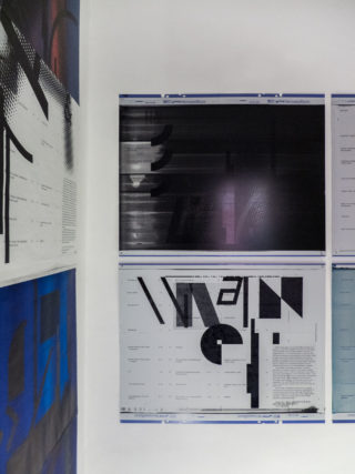 07-ESS-CCP-Etaoin-Shrdlu-Studio-Experimental-Poster-Series-70x100