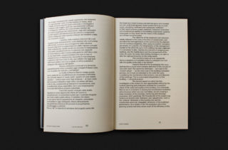 07-Roberto-Bianchi-Book-Series-Design-Essay-Text