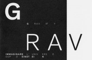 08-MAXXI-Gravity-Exhibition-Design-Brochure-Detail-Typography