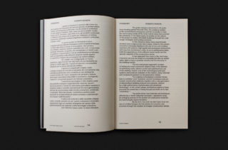 08-Roberto-Bianchi-Book-Series-Design-Essay-Text