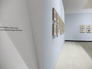 09-MAXXI-Luigi-Ghirri-Atlante-Exhibition-Quote-Photography-Detail