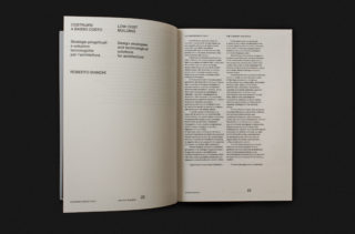 09-Roberto-Bianchi-Book-Series-Design-First-Chapter-Page