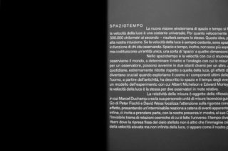 10-MAXXI-Gravity-Exhibition-Design-Section-Text-Detail-Typography-Light