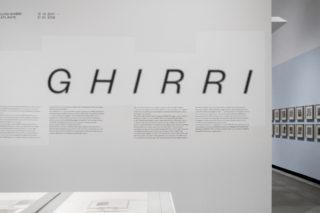 10-MAXXI-Luigi-Ghirri-Atlante-Exhibition-Logotype-Typography-Detail