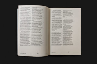 10-Roberto-Bianchi-Book-Series-Design-Essay-Text