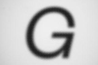 11-MAXXI-Luigi-Ghirri-Atlante-Exhibition-Logotype-Typography-Detail