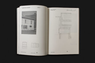 14-Roberto-Bianchi-Book-Series-Design-Project-Spread