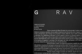 16-MAXXI-Gravity-Exhibition-Design-Introduction-Text-Detail-Typography