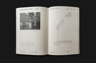 17-Roberto-Bianchi-Book-Series-Design-Project-Spread