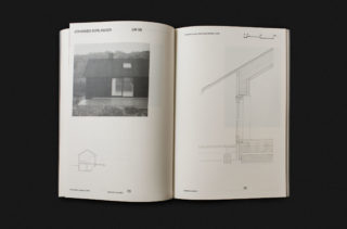18-Roberto-Bianchi-Book-Series-Design-Project-Spread