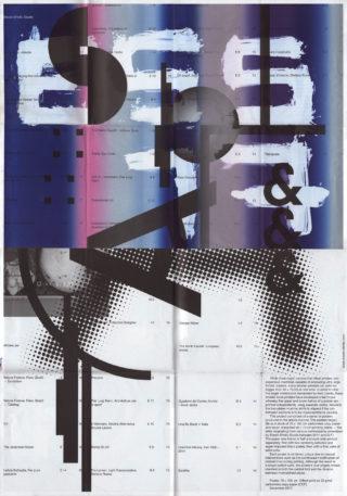 Poster-ESS-CCP-M8-17