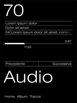 SAI (App)