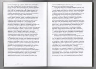 06-ESS-Gli-architetti-di-Zevi-Architecture-Book-design-Catalog-Essay