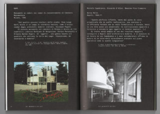 07-ESS-Gli-architetti-di-Zevi-Architecture-Book-design-Catalog-Architects-Project-Spread