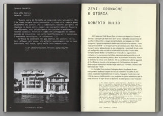 08-ESS-Gli-architetti-di-Zevi-Architecture-Book-design-Catalog-Architects-Project-Spread-Essay