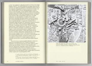 10-ESS-Gli-architetti-di-Zevi-Architecture-Book-design-Catalog-Essay