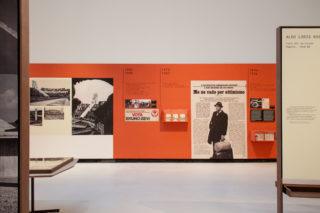 16-MAXXI-Gli-architetti-di-Zevi-Exhibition-Timeline-Article