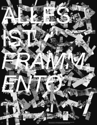 Alles-ist-Frammento-Poster-Biennale-di-Venezia-2018-Architecture-Fanzine-Collage