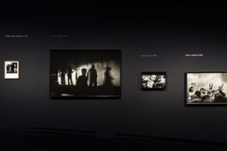 06-ESS-Paolo-Pellegrin-MAXXI-Exhibition-Photography-Typography-Silver