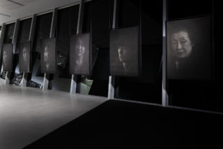 09-ESS-Paolo-Pellegrin-MAXXI-Exhibition-Photography-Typography-Silver-Vincenzo-Labellarte