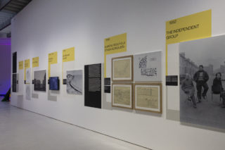 01-Rethinking-the-City-MAXXI-Exhibition-Architecture-Timeline-Poster-Typography