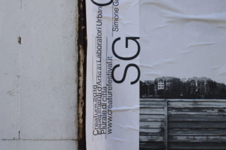 02-ESS-Creature-festival-Poster-Typography-Photography-Exhbition-Street-Rome-Detail