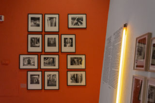 02-ESS-Dentro-la-Strada-Novissima-MAXXI-Exhibition-Post-modern-Neon-Typography