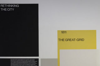 02-Rethinking-the-City-MAXXI-Exhibition-Architecture-Timeline-Poster-Typography-Detail