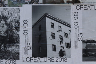 03-ESS-Creature-festival-Poster-Typography-Photography-Exhbition-Street-Rome