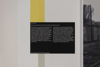 03-Rethinking-the-City-MAXXI-Exhibition-Architecture-Timeline-Poster-Typography-Caption