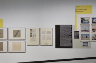 04-Rethinking-the-City-MAXXI-Exhibition-Architecture-Timeline-Poster-Typography