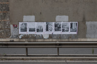 05-ESS-Creature-festival-Poster-Typography-Photography-Exhbition-Street-Rome