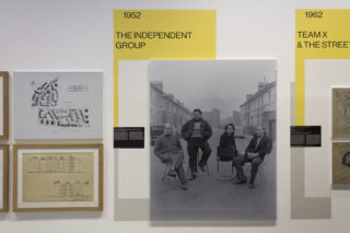 05-Rethinking-the-City-MAXXI-Exhibition-Architecture-Timeline-Poster-Typography