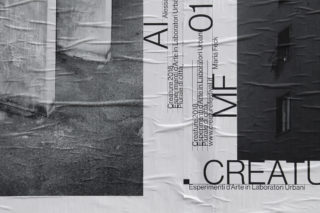 06-ESS-Creature-festival-Poster-Typography-Photography-Exhbition-Street-Rome-Detail