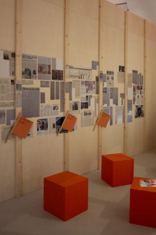14-ESS-Dentro-la-Strada-Novissima-MAXXI-Exhibition-Post-modern-Neon-Typography