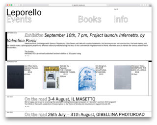 01-ESS-Leporello-Photography-Bookshop-Website-Typography-Homepage