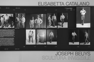 01-ESS-MAXXI-Elisabetta-Catalano-Exhibition-Photography-Portrait-Typography-Text