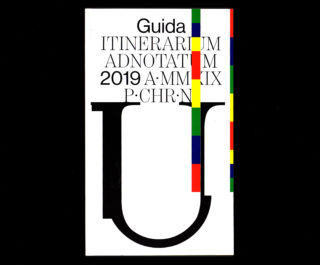 01-Open-House-Roma-2019-Architecture-Event-Guide-Cover