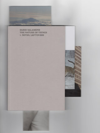 02-ESS-Dario-Salamone-Photography-Book-design