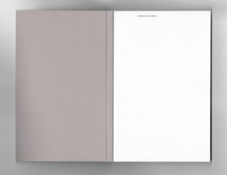 04-ESS-Dario-Salamone-Photography-Book-design