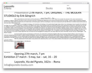 04-ESS-Leporello-Photography-Bookshop-Website-Typography-Event