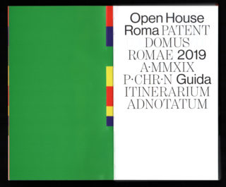 06-Open-House-Roma-2019-Architecture-Event-Guide-Spread-frontispiece