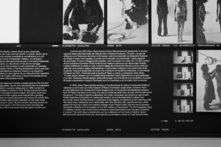08-ESS-MAXXI-Elisabetta-Catalano-Exhibition-Photography-Portrait-Detail-Text